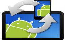 Перенос данных с одного устройства Андроид на другое: переезд без проблем