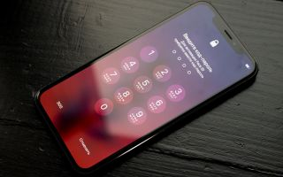 Все способы копирования контактов с одного iPhone на другой iPhone