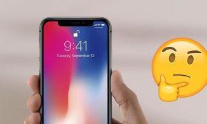 Все причины, почему iPhone разряжается в режиме ожидания