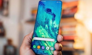 Когда выйдет Samsung Galaxy S11 и каким он будет