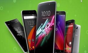 Лучшие смартфоны до 7000 рублей в 2019 году
