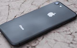 Все способы создания, редактирования и передачи воспоминаний на iPhone
