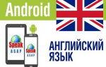 Лучшие Android-программы для изучения английского