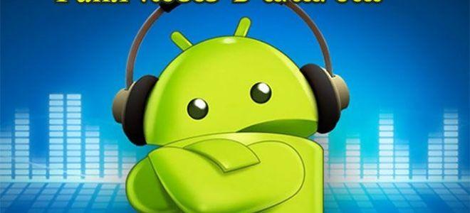 Зачем нужен файл hosts на Android и как его изменить