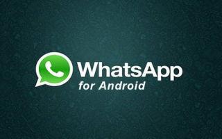 Установка и настройка мессенджера Ватсап на телефоне Андроид