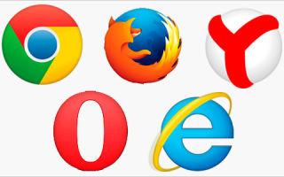 Какой браузер лучше выбрать для Андроид