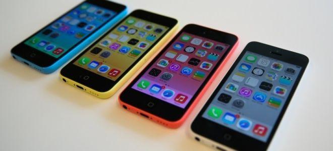 Все способы копирования контактов с iPhone на ПК
