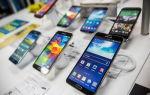 Как выгодно купить смартфон в интернет-магазине Эльдорадо