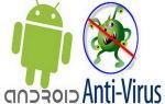 ТОП-5 лучших антивирусов для телефона и планшета Android