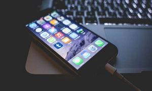 Как исправить ошибку «Устройство недостижимо» при копировании с Айфона