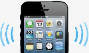 Как включить или отключить проговаривание имени звонящего абонента на Айфоне