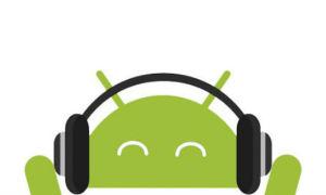 Регулировка громкости на Андроиде: стандартные настройки, инженерное меню и приложения