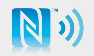 Что такое технология NFC в смартфоне и тонкости её работы