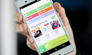 Процедура создания и удаления аккаунта Google Play на Android-устройстве