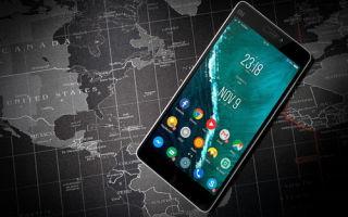 Что делать, если на телефоне Android постоянно сбивается время и дата