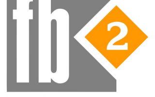 С помощью каких программ можно открыть файл fb2 на Андроид