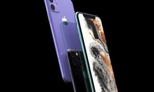 Когда выйдет Айфон 11 и каким он будет