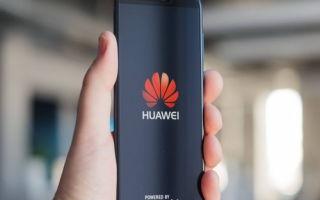 Лучшие смартфоны Хуавей 2019