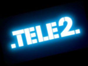 Проверка баланса на телефоне Теле2