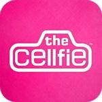 TheCellfie