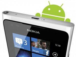 Symbian 9