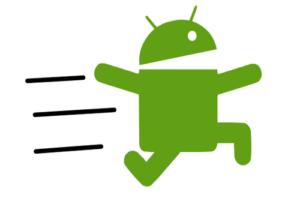 ТОП программ для бега на Android