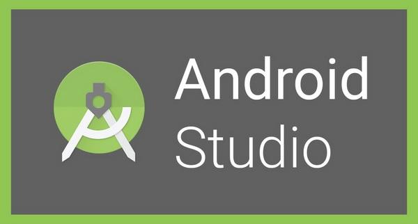 AndroidStudio